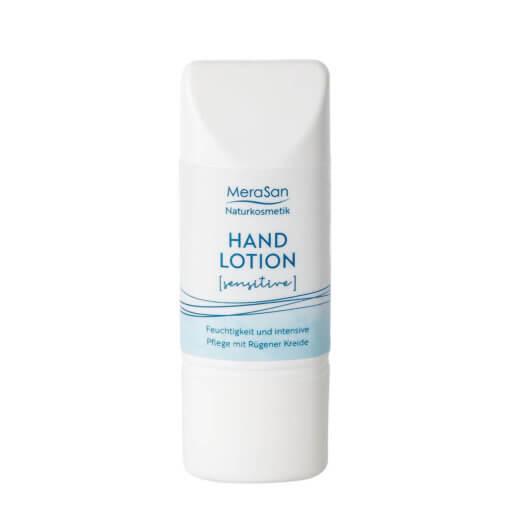 Handlotion Sensitive MeraSan