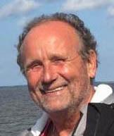 Uwe Nordhoff