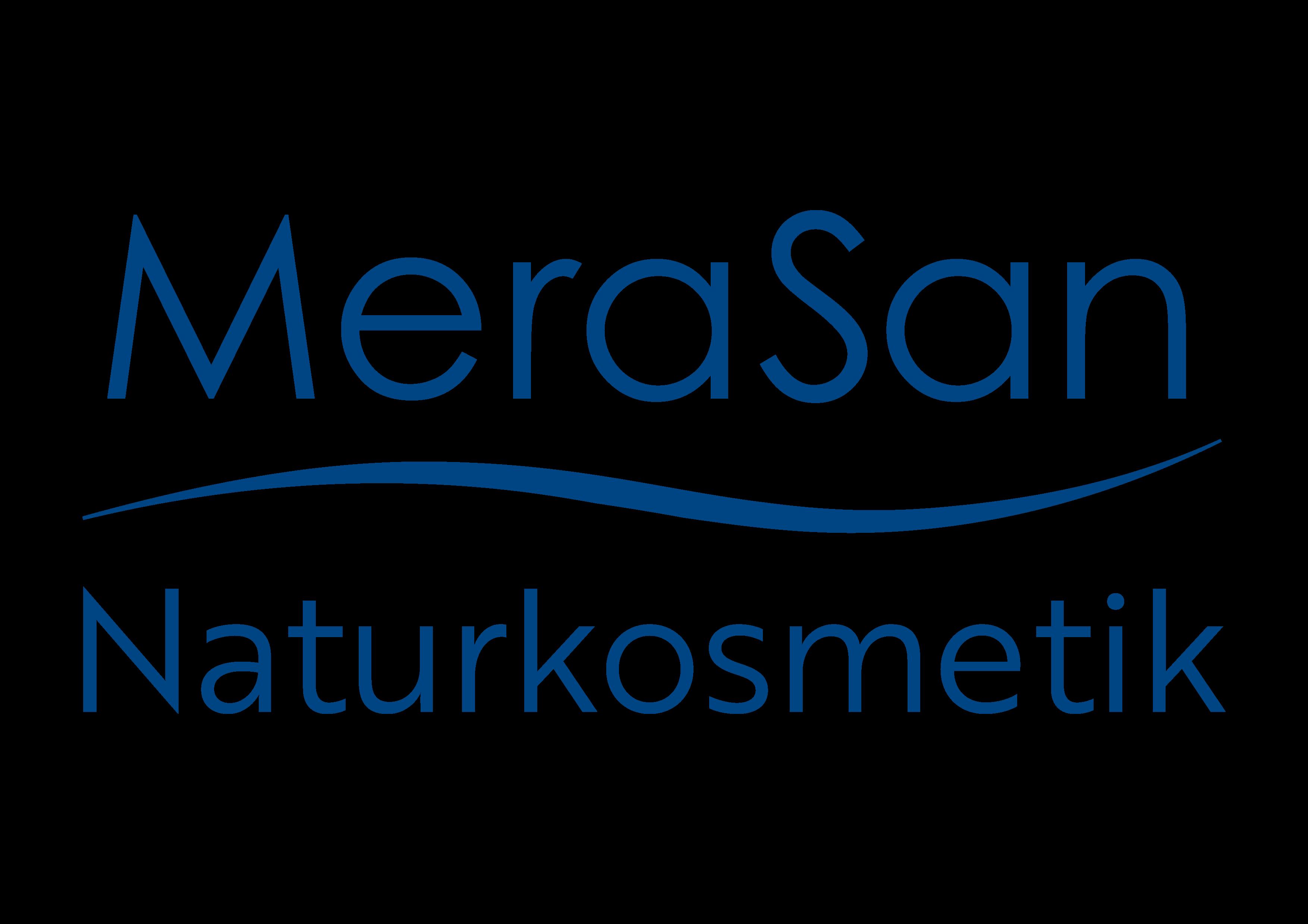 MeraSan